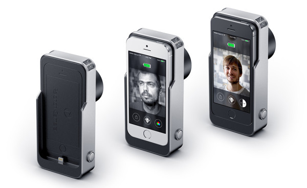 Relonch Camera for iPhone 6 600x368 Relonch Camera for iPhone