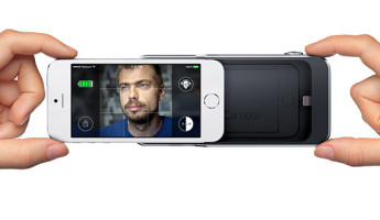 Relonch Camera for iPhone 7