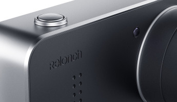 Relonch Camera for iPhone 8