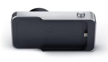 Relonch Camera for iPhone 9