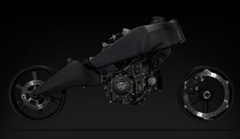 Ronin 47 Motorcycle 1