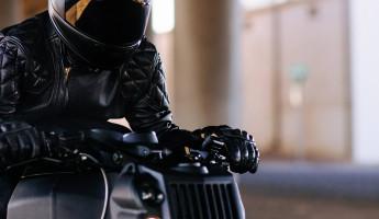 Ronin 47 Motorcycle 10