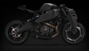 Ronin 47 Motorcycle 2