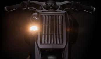 Ronin 47 Motorcycle 3