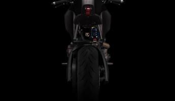 Ronin 47 Motorcycle 4