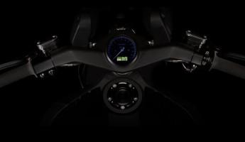 Ronin 47 Motorcycle 6