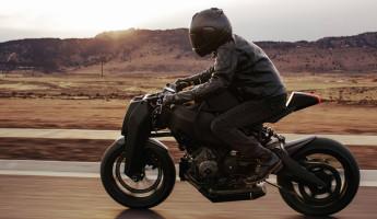 Ronin 47 Motorcycle 8