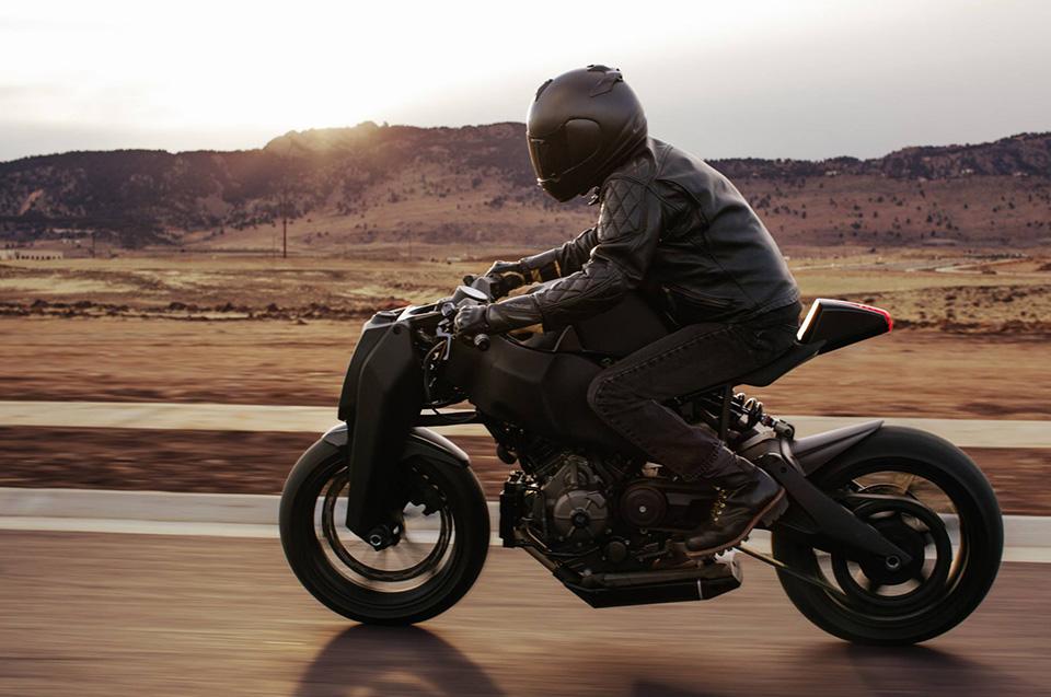 Ronin 47 Motorcycle 8 Ronin 47 Motorcycle