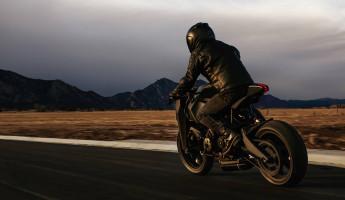 Ronin 47 Motorcycle 9