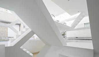 S House by Yuusuke Karasawa Architects 12
