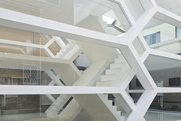 S House by Yuusuke Karasawa Architects 15