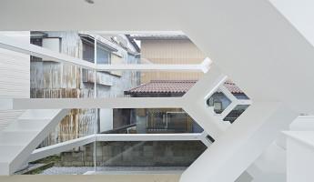S House by Yuusuke Karasawa Architects 17