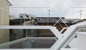 S House by Yuusuke Karasawa Architects 18