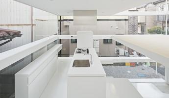 S House by Yuusuke Karasawa Architects 19