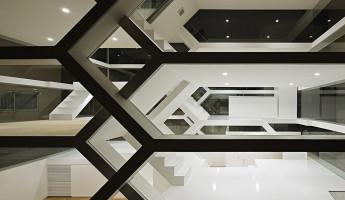 S House by Yuusuke Karasawa Architects 20