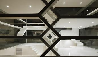 S House by Yuusuke Karasawa Architects 21