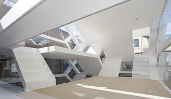S House by Yuusuke Karasawa Architects 3