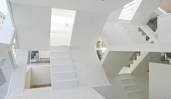 S House by Yuusuke Karasawa Architects 7