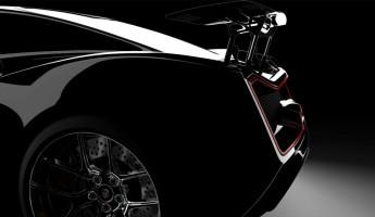 Trion Supercars Nemesis 5