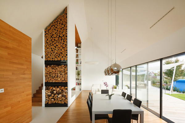 Two Barnes House by RSPlus 11 600x400 Two Barnes House by RSPlus