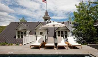 Washington School House Boutique Hotel - Park City Utah (16)