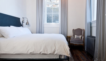 Washington School House Boutique Hotel - Park City Utah (9)