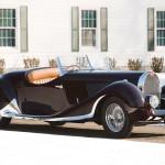 1937-Bugatti-Type-57C-Roadster-1