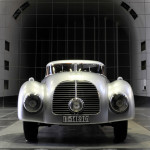 1938-Mercedes-Benz-540-K-Streamliner-4