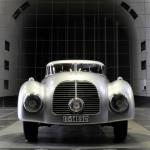 1938-Mercedes-Benz-540-K-Streamliner-4