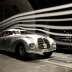 1938-Mercedes-Benz-540-K-Streamliner-5