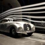 1938-Mercedes-Benz-540-K-Streamliner-5