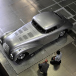 1938-Mercedes-Benz-540-K-Streamliner-7