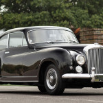 1954-Bentley-R-Type-Continental-Fastback-Sports-Saloon-by-Franay-1-wide
