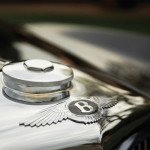 1954-Bentley-R-Type-Continental-Fastback-Sports-Saloon-by-Franay-4