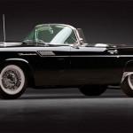 1957-Ford-Thunderbird-F-Code-1