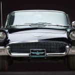 1957-Ford-Thunderbird-F-Code-10
