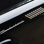 1957-Ford-Thunderbird-F-Code-6
