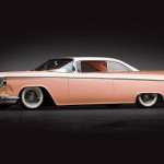 1959-Buick-Invicta-Hardtop-Coupe-Peaches-and-Cream-1