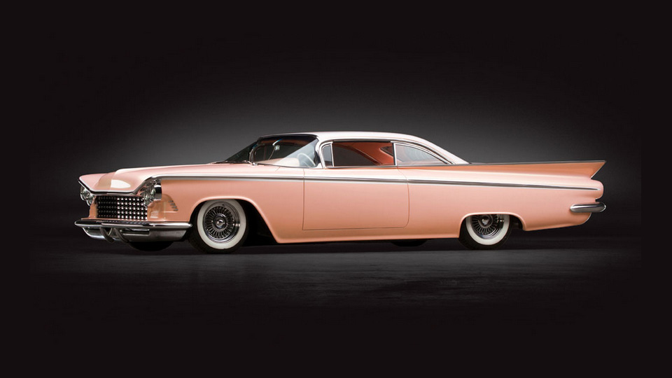 1959-Buick-Invicta-Hardtop-Coupe-Peaches-and-Cream-1
