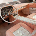 1959-Buick-Invicta-Hardtop-Coupe-Peaches-and-Cream-3