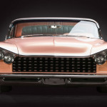 1959-Buick-Invicta-Hardtop-Coupe-Peaches-and-Cream-5