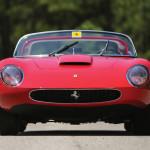 1961-Ferrari-250-GT-N.A.R.T.-Spider-by-Fantuzzi-6