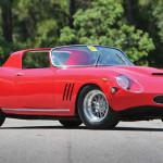 1961-Ferrari-250-GT-N.A.R.T.-Spider-by-Fantuzzi-hero