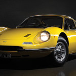 1970-Ferrari-Dino-246-GT-L-Series-1