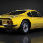 1970-Ferrari-Dino-246-GT-L-Series-2