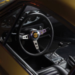 1970-Ferrari-Dino-246-GT-L-Series-9