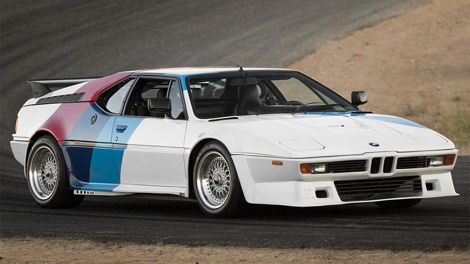 1980-BMW-M1-AHG-Studie-1