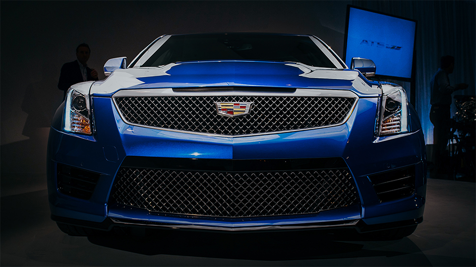 2016-Cadillac-ATS-V—Flash—Angle-Composite_final