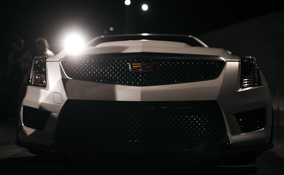 2016-Cadillac-ATS-V—Reveal—ats-v-coupe