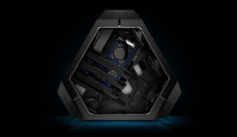 Alienware Area 51 Gaming PC